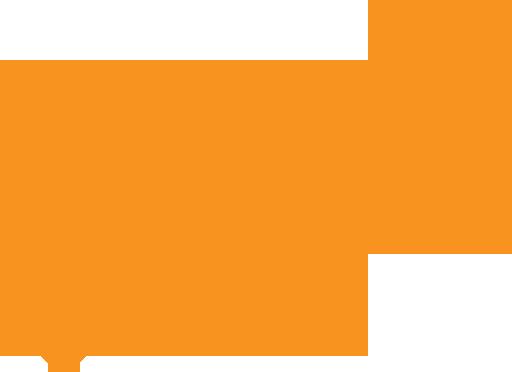 Ikona - Kurs Groomerski